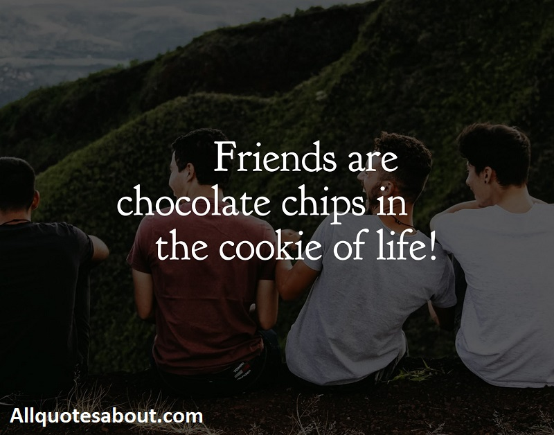 1000 Friendship Quotes And Sayings A best friend understands you just a little bit more than you understand yourself. 1000 friendship quotes and sayings