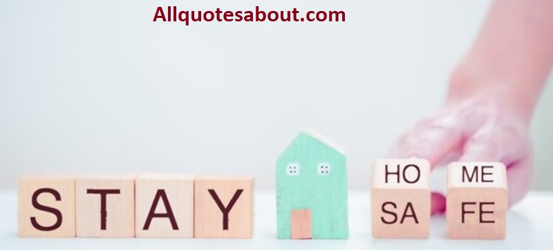 Safely Quotes