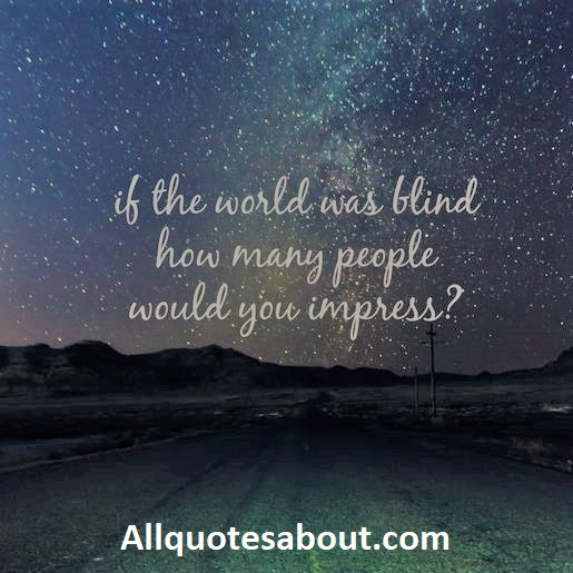 Deep Quotes